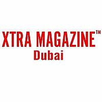 Xtra Dubai | Dubai Magazine