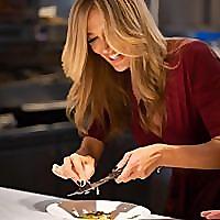 Lidija's Kitchen | Dubai Recipes Blog