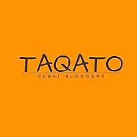 Taqato