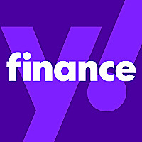 Yahoo News » Finance