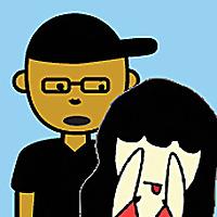 Dom & Hyo