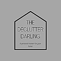 The Declutter Darling
