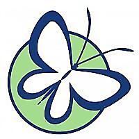NWA Circle of Life Hospice
