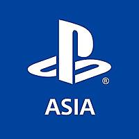 PlayStationAsia - Youtube