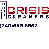 Crisis Cleaners Blog