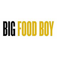 Big Food Boy