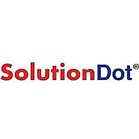 SolutionDots System | Saudi ERP & Website Solution Blog