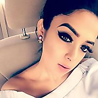 Nilofar Khan | Food, Fashion, Beauty & Lifestyle