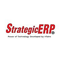 StrategicERP