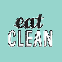 Eatclean