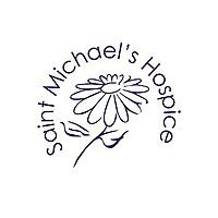Saint Michael's Blog