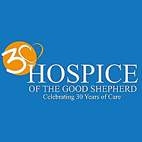 Hospice of the Good Shepherd | News