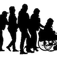 Hospice and Nursing Homes Blog