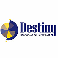Destiny Hospice & Palliative Care