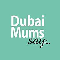 Dubai Mums Blog