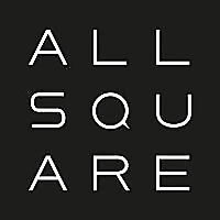 The All Square Blog