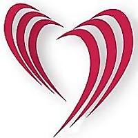 Houston Hospice Blog