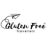 Gluten Free Travellers