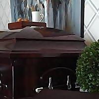 Home Hospice Association