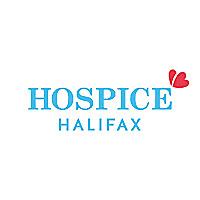 Hospice Halifax