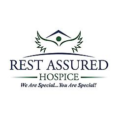 Rest Assured Hospice