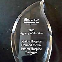 Maine Hospice Council