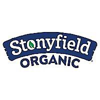 Stonyfield - Organic Yogurt, Greek Yogurt, Recipes, and Organic Living