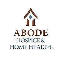 Abode Hospice and Home Health