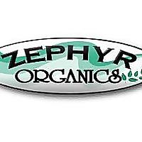 Zephyr Organics Farm Share Blog