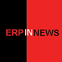ERPINNEWS