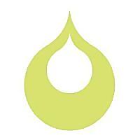 Juice Beauty | The Purest Organic Skin Care Products, Organic Beauty Products & Organic Cosmetics