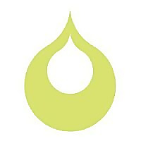 Juice Beauty   The Purest Organic Skin Care Products, Organic Beauty Products & Organic Cosmetics
