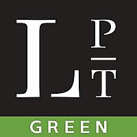 Liberty Green - Organic Beauty & Lifestyle