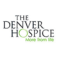The Denver Hospice | Chronicles of Care