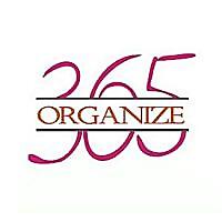 Organize 365