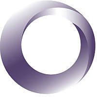 Zen Caregiving Project