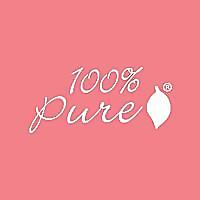 100% PURE Beauty Blog