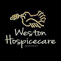 Weston Hospicecare   Bringing life to days