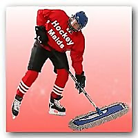 Hockey Maids Residential & Commercial Cleaning