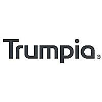 Trumpia Blog