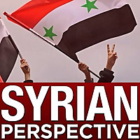 Syrian Perspective