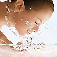 Estelle Skin Care & Spa Institute