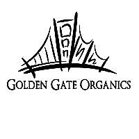 Golden Gate Organics Blog