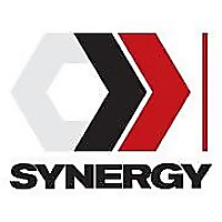 Synergy Resources | ERP