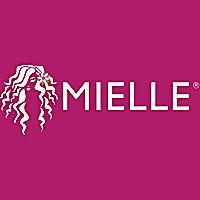 Mielle - The Mielle Blog