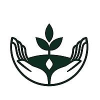 Commonsense Organics Blog