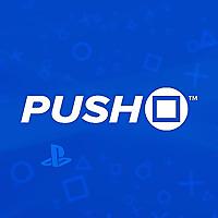 Push Square - PS4 Reviews