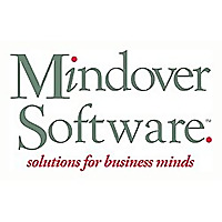 Mindover Software | Enterprise Resource Planning (ERP)