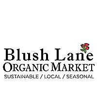 Blush Lane Organics Blog