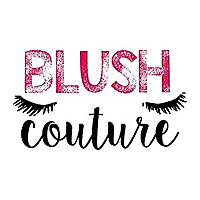 BLUSH COUTURE - Makeup Artist and Esthetician Blog
